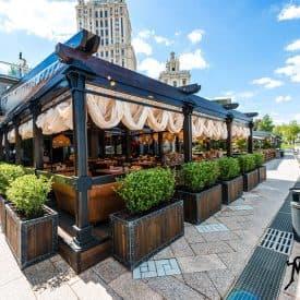 veranda-restorana-matryoshka-2