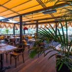 veranda-restorana-matryoshka-3