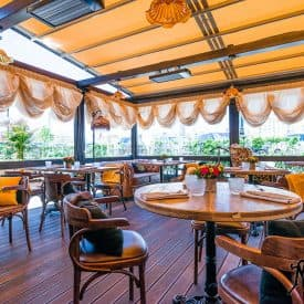 veranda-restorana-matryoshka-4