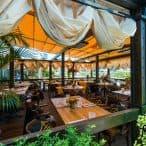 veranda-restorana-matryoshka-5