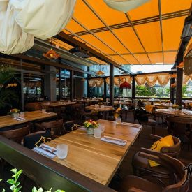 veranda-restorana-matryoshka-6